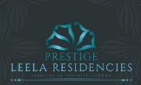 LOGO - Prestige Leela Residencies