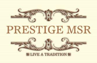 LOGO - Prestige MSR