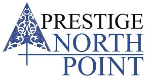 LOGO - Prestige North Point