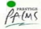 LOGO - Prestige Palms