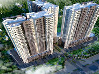 Prestige Group Prestige Park Square Bannerghatta Road, Bangalore South