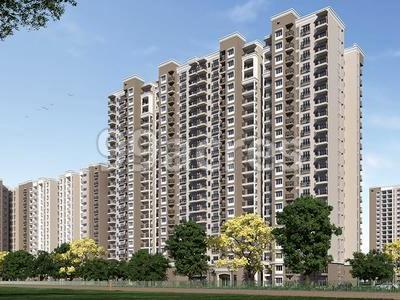 Prestige Group Prestige Song of the South Begur Road, Bangalore South