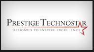 LOGO - Prestige Technostar