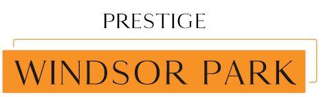 Prestige Windsor Park Chennai West