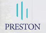 Preston Developers