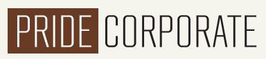 LOGO - Pride Corporate
