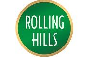 LOGO - Rolling Hills