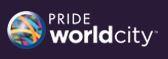 Pride World City Pune