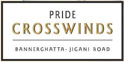 LOGO - Pride Crosswinds Villa