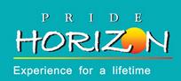 LOGO - Pride Horizon