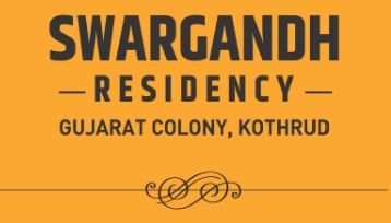 LOGO - Badhekar Swargandh
