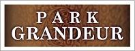 Park Grandeur Pune
