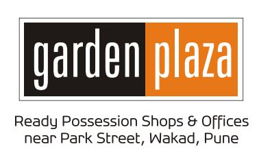 LOGO - Pride Purple Garden Plaza
