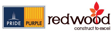 Pride Purple Group and Redwood Realty