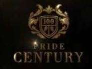 LOGO - Pride Century