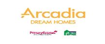 LOGO - Primary Arcadia Dream Homes