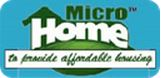 LOGO - Primary Estates Micro Homes