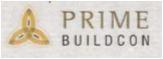 Prime Buildcon