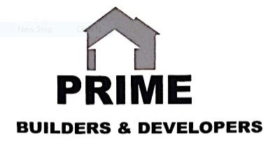 Prime Builders Mumbai