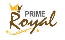 LOGO - Prime Royal