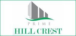 LOGO - Prime Hill Crest
