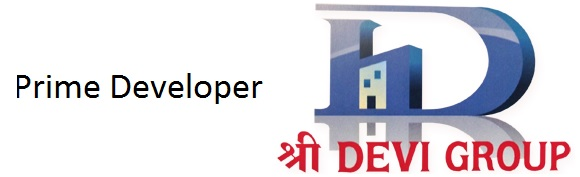 Prime Developer and Shree Devi Group