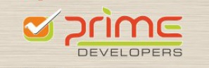 Prime Developers Anand