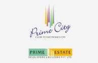 Prime City Bangalore South