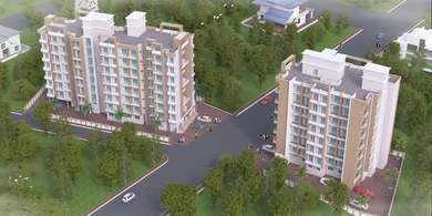 Prime Housing Prime Balaji Heights Badlapur (West), Mumbai Beyond Thane