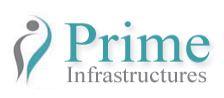 Prime Infrastructures