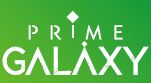 LOGO - Prime Galaxy