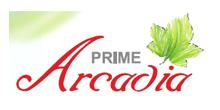LOGO - Prime Arcadia
