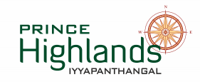 Prince Highlands Chennai West