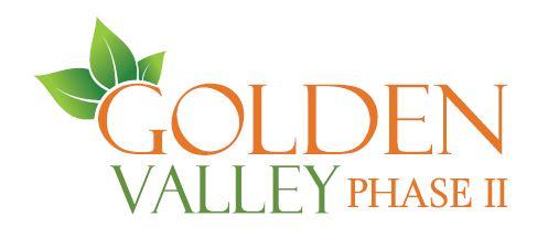 LOGO - Golden Valley Phase 2