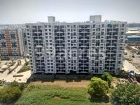 Pristine Properties Builders Pristine Greens Moshi, Pune