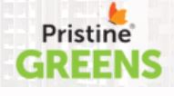 Pristine Greens Pune