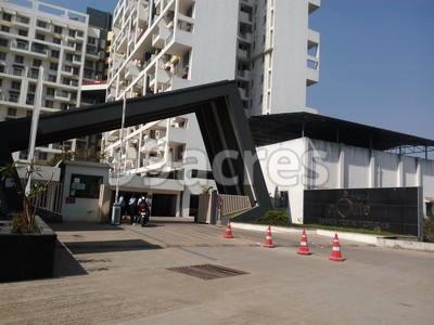 Pristine Properties Builders Pristine Prolife Wakad, Pune