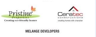 Pristine and Ceratec and melange developers