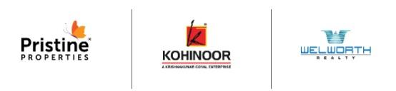Pristine Properties Kohinoor and Welworth Realty