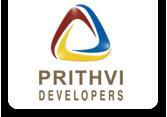 Prithvi Developers Jagdalpur