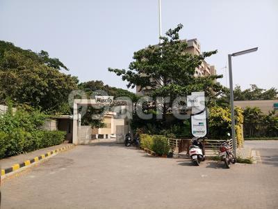 Prithvi Edifice Prithvi Presidio Keshav Nagar, Pune