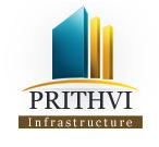 Prithvi Infrastructure
