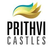 LOGO - Prithvi Castles