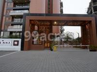Privie Residences Sienna in Hadapsar, Pune