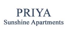 LOGO - Priya Sunshine Apartments Phase 2