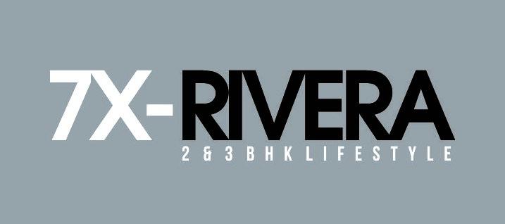 LOGO - 7X Rivera