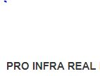 Pro Infra Real