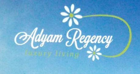 LOGO - Property Plus Adyam Regency