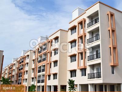 Provident Housing Builders Provident Green Park Selvapuram, Coimbatore