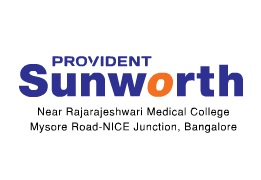 LOGO - Provident Sunworth